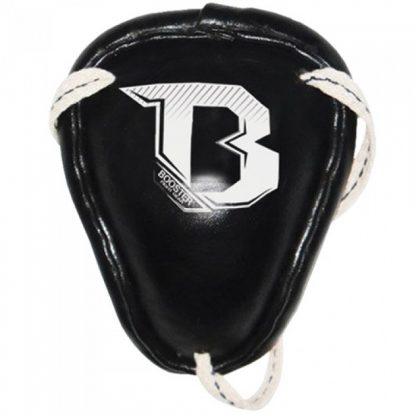 Booster kruis beschermer BG 3