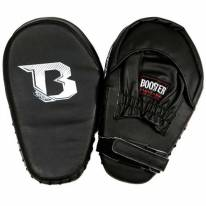 Booster mitts PML BC 2