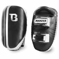 Booster stootkussens BKPL 2 L