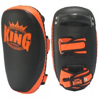 King Professional KTKP 11 M