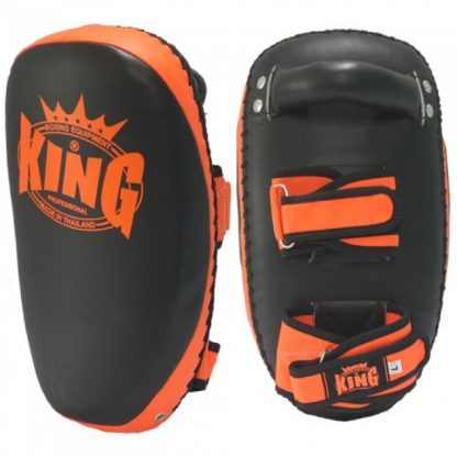 King Professional KTKP 11 M