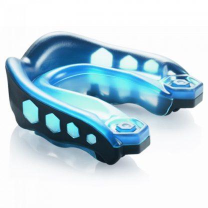 Shock Doctor mondbescherming SDM BLUE