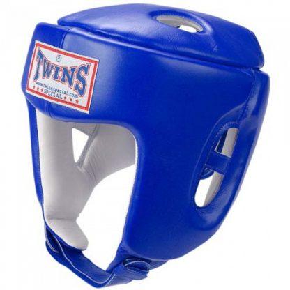 Twins hoofdbescherming HGL 4 BLUE