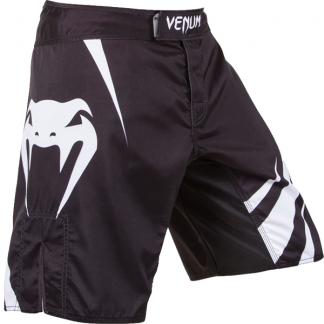 Venum Light MMA broek