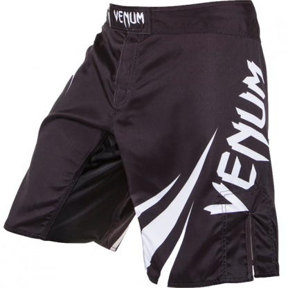 Venum Light MMA broek