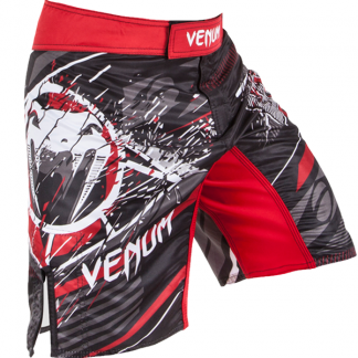 Venum MMA broek All Flags 2