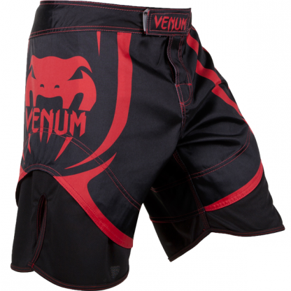 Venum MMA broek Devil