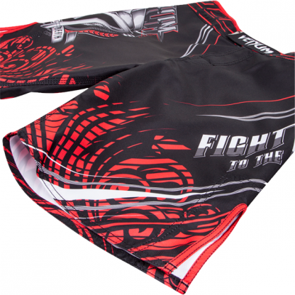 Venum MMA broek Gladiator