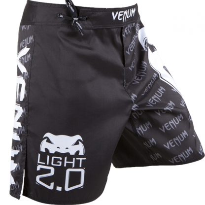 Venum MMA broek Light