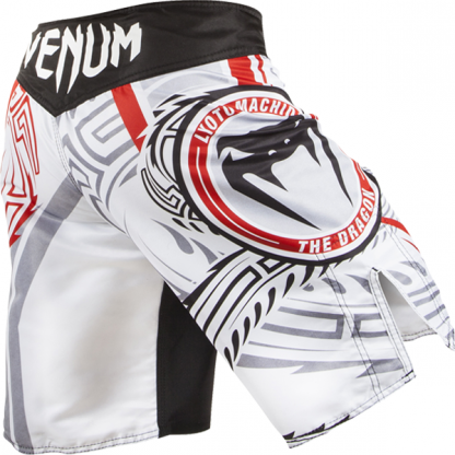 Venum MMA broek Ryujin