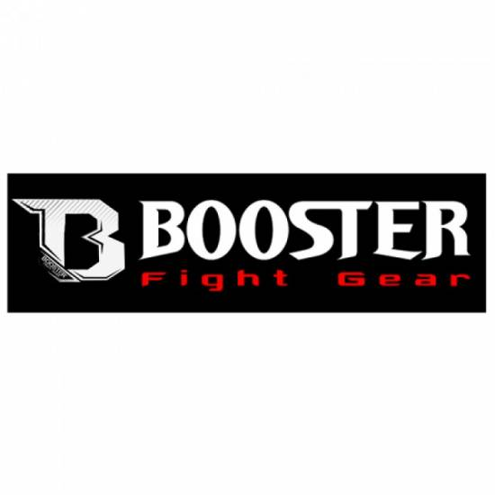 booster_badge