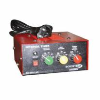 booster digitale timer