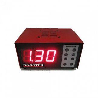 Booster digitale timer