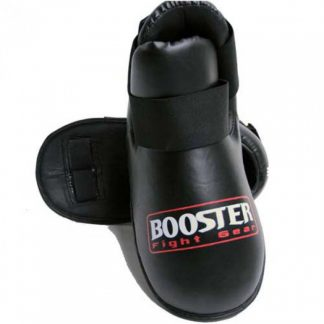 Booster safety schoenen