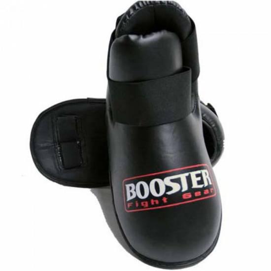 Booster safety schoenen