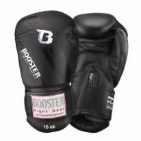 Booster Pro Range BGL v3 black bokshandschoenen