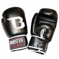 Booster BT Kids Bokshandschoenen Zwart