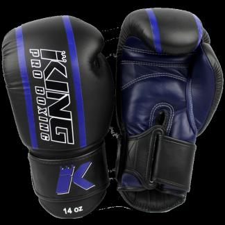 kpb-bg-elite-2-front_2