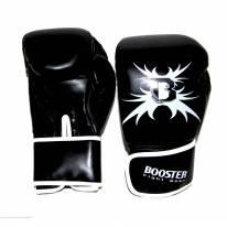 Booster Future bokshandschoenen
