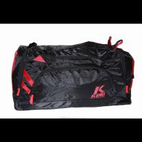 KPB tas rood